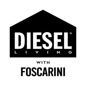 Foscarini with Diesel