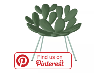 LightPlus on Pinterest