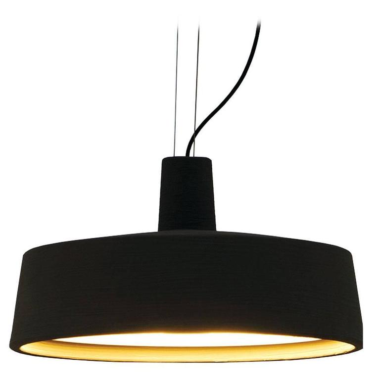 SOHO D112 OUTDOOR suspension lamp