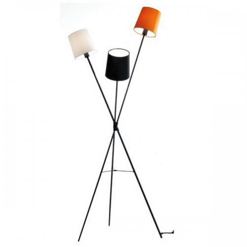 DEXTER floor lamp