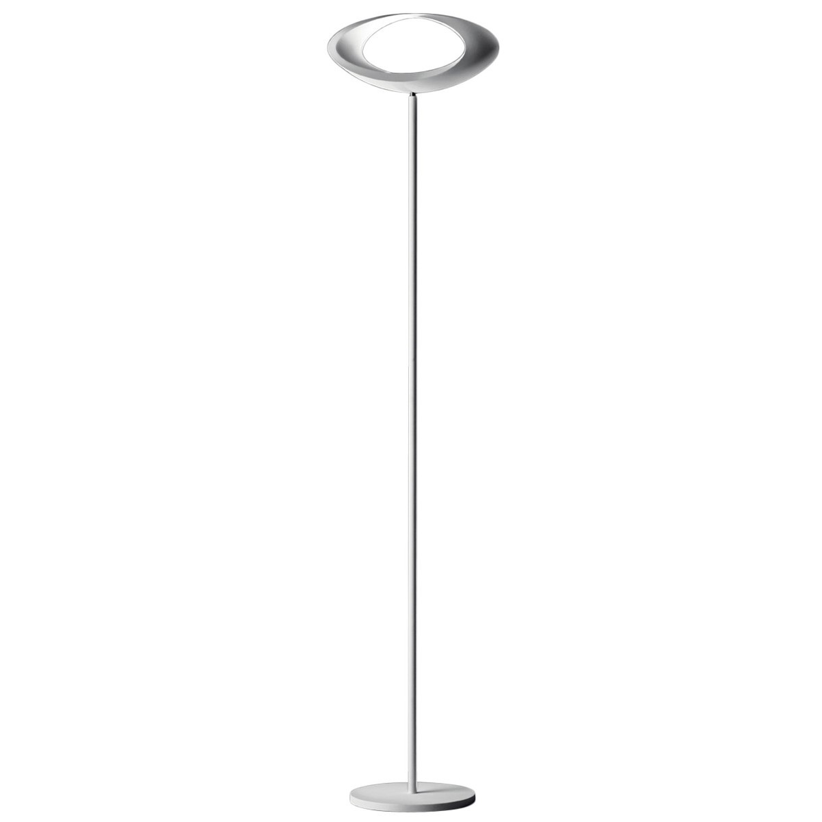 CABILDO LED floor lamp