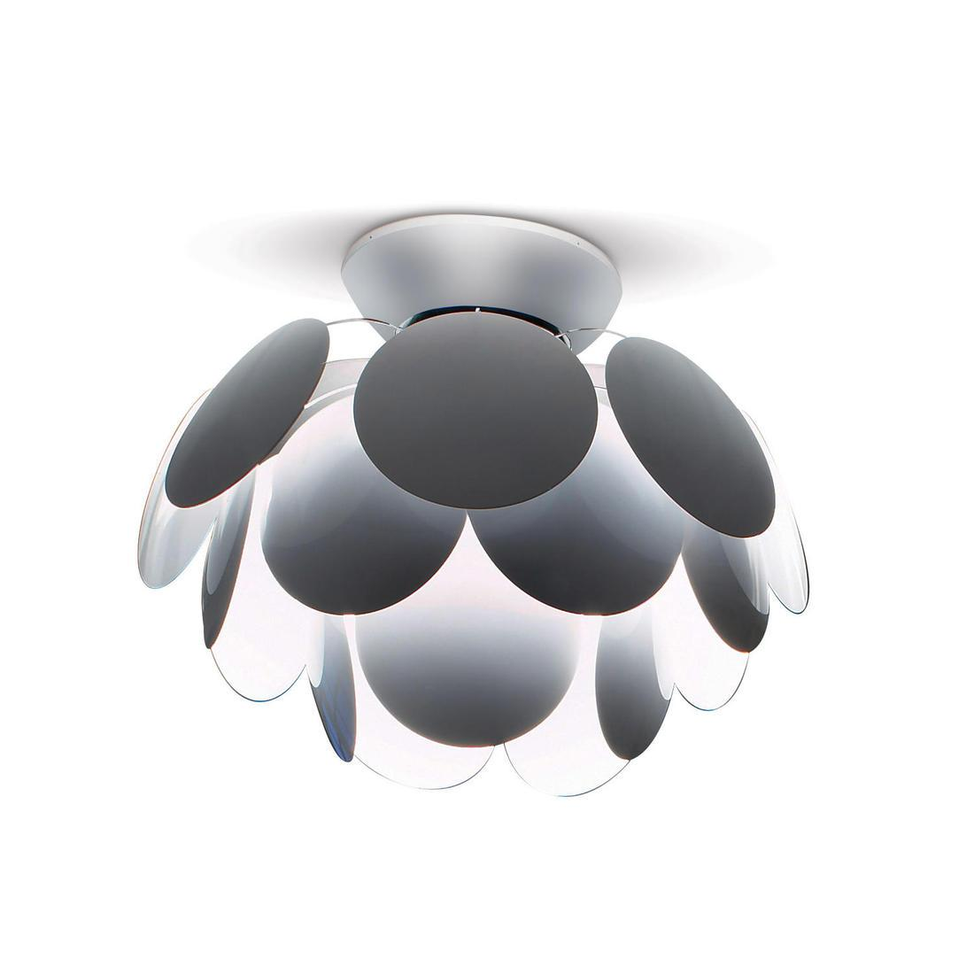 DISCOCO' 53 ceiling lamp