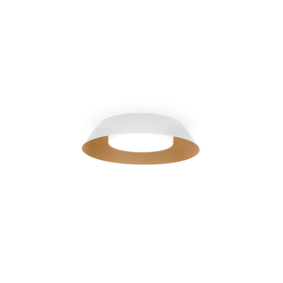 TOWNA wall - ceiling lamp