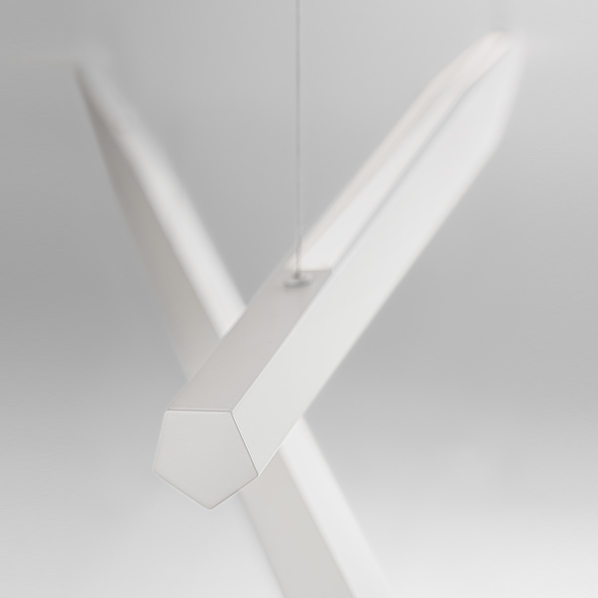 VIISI suspension lamp
