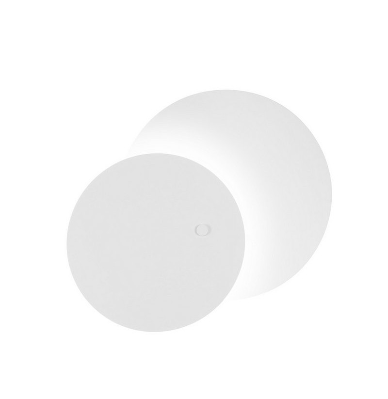 ECLIPSI wall lamp