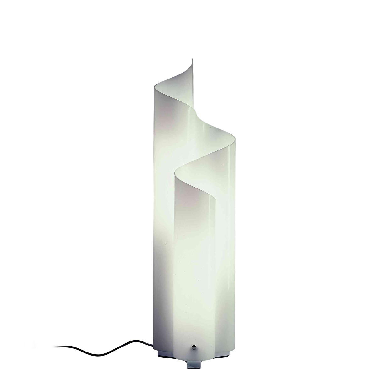 MEZZACHIMERA table lamp