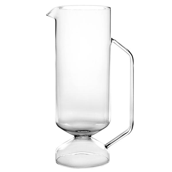 OLO pitcher