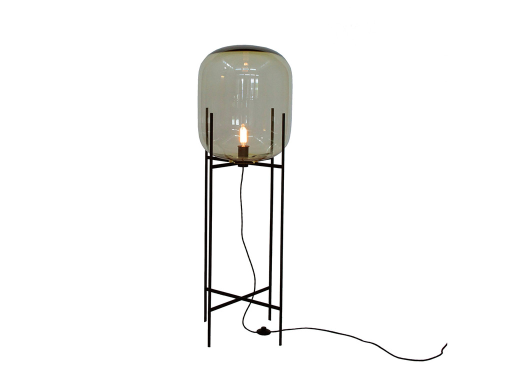 ODA BIG floor lamp