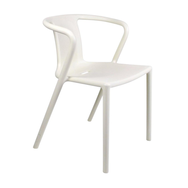 AIR armchair - SET OF 4 PIECES