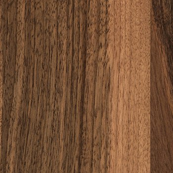 Walnut European Nature Veneer