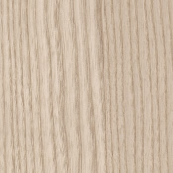 Oak Light Veneer