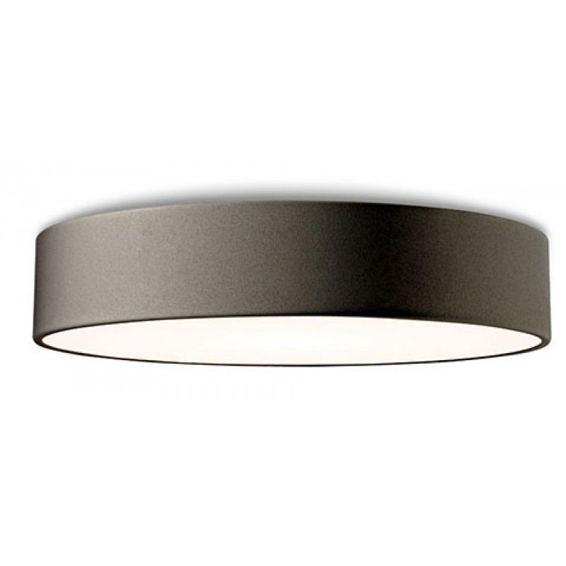 IO ceiling lamp