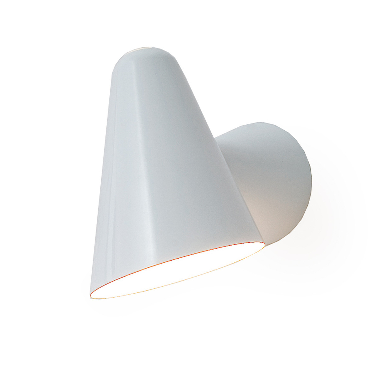 DON CAMILLO wall lamp