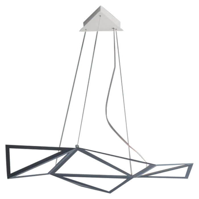 STARLIGHT suspension lamp